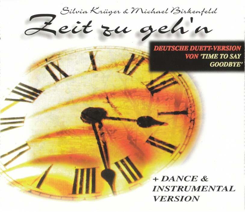 cd-cover 2